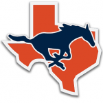 Garland Sachse Garland, TX, USA