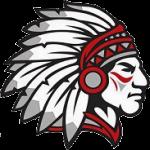 Cherokee High School Cherokee, OK, USA