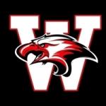 Watonga High School Watonga, OK, USA