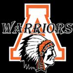Apache High School Apache, OK, USA
