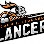 John I. Leonard Perseverance Invitational - 3rd annual