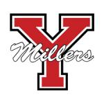 Yukon High School Yukon, OK, USA