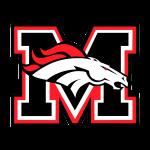 Mustang High School Mustang, OK, USA