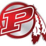 Plainview High School Ardmore, OK, USA