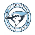 Geronimo High School Geronimo, OK, USA
