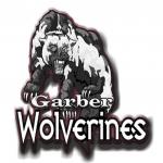 Garber High School Garber, OK, USA