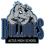 Altus High School Altus, OK, USA