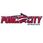 Ponca City High School Ponca City, OK, USA