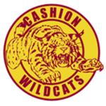 Cashion High School Cashion, OK, USA