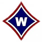 Walton High School Marietta, GA, USA