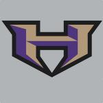 Heavener High School Heavener, OK, USA
