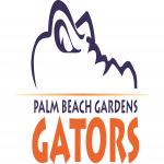 Palm Beach Gardens HS Palm Beach Gardens, FL, USA