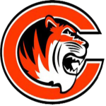 Crescent High School Crescent, OK, USA