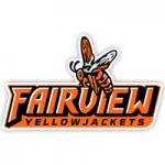 Fairview High School Fairview, OK, USA