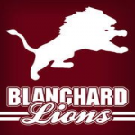 Blanchard High School Blanchard, OK, USA