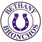 Bethany High School Bethany, OK, USA