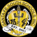 Santa Fe South High School Oklahoma City, OK, USA