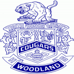 Woodland High School Fairfax, OK, USA