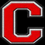 Comanche High School Comanche, OK, USA