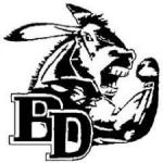 Bray-Doyle High School Marlow, OK, USA