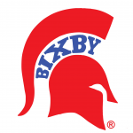 Bixby High School Bixby, OK, USA