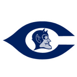 Cordell High School Cordell, OK, USA