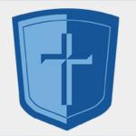 Emmanuel Christian School Enid, OK, USA