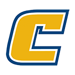 University of Tennessee-Chattanooga Chattanooga, TN, USA