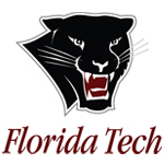 Florida Tech Melbourne, FL, USA