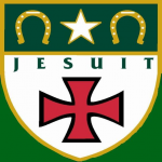 Houston Strake Jesuit Houston, TX, USA