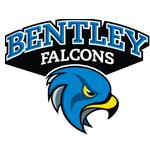 Bentley University Waltham, MA, USA