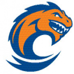 Clayton State University Morrow, GA, USA
