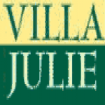 Villa Julie College Stevenson, MD, USA