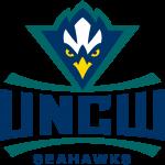 UNC Wilmington Wilmington, NC, USA
