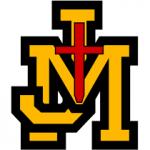 Judge Memorial Catholic HS Salt Lake City, UT, USA