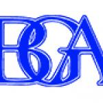BGA Dual Meet
