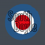 South-Doyle High School Knoxville, TN, USA
