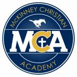 McKinney Christian Academy McKinney, TX, USA