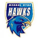 Merrol Hyde Magnet Hendersonville, TN, USA