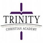 Trinity Christian Academy Jackson, TN, USA