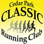CP Classic Running Club Cedar Park, TX, USA