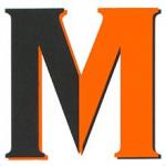 Morristown-East High School Morristown, TN, USA