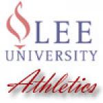 Lee University Cleveland, TN, USA
