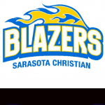 Sarasota Christian School Sarasota, FL, USA