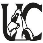 University of Charleston Charleston, WV, USA