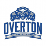 Overton High School Memphis, TN, USA