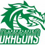 Lake Placid HS Lake Placid, FL, USA