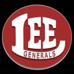 Robert E. Lee HS Montgomery, AL, USA