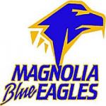 Magnolia New Martinsville, WV, USA