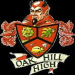 Oak Hill Oak Hill, WV, USA